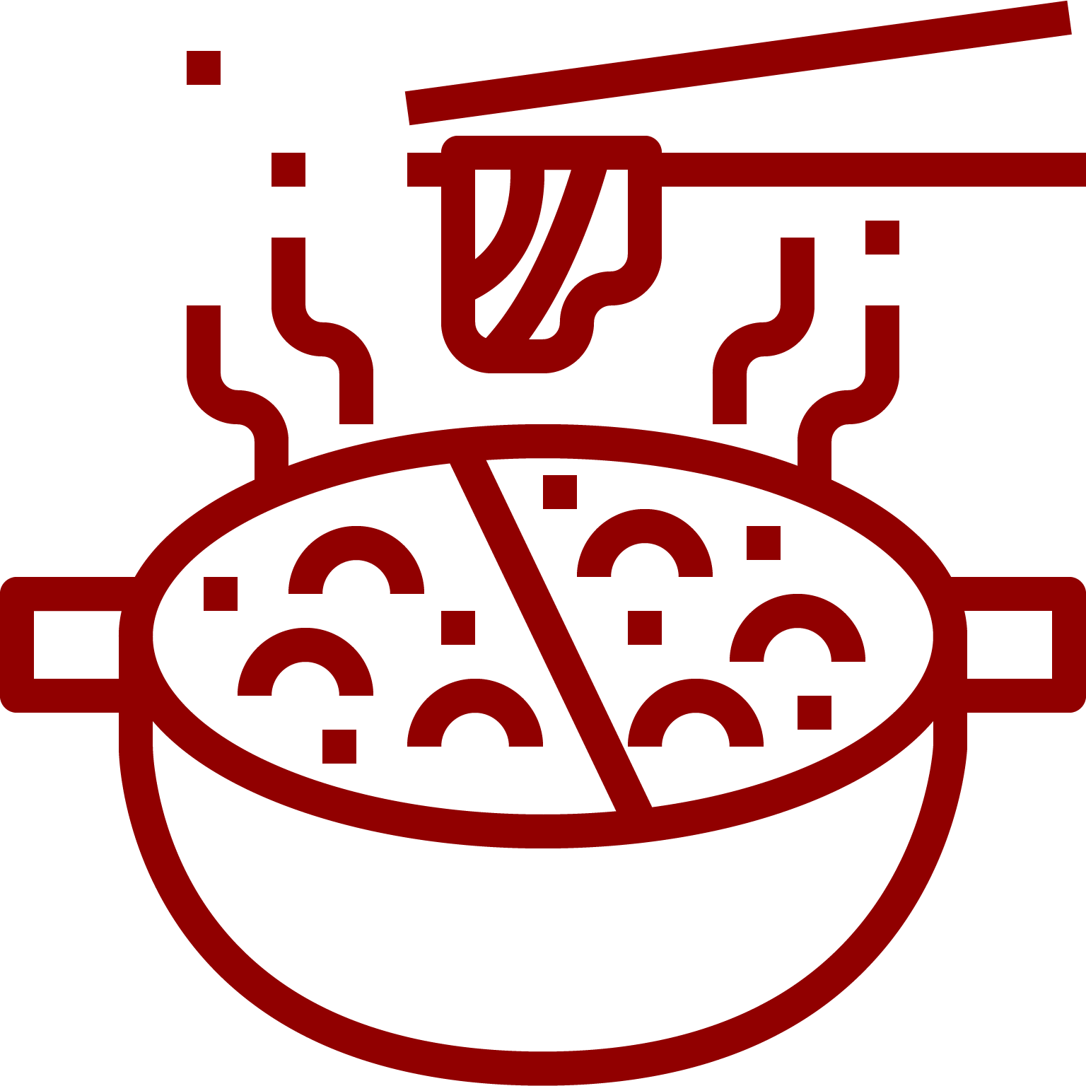 Hot Pot Soup Base Sale