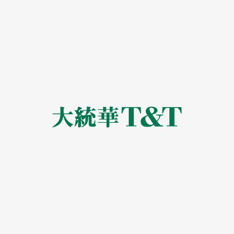T&T不锈钢福字筷5对