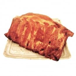 T&T Kitchen BBQ Pork Spare Rib