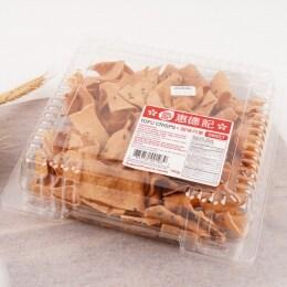 Crispy Chips-Sweet