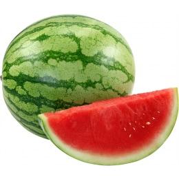 Seedless Watermelon 1 Each