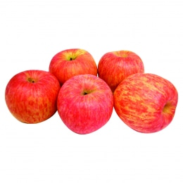 FUJI APPLE(CHINA)