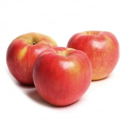 HONEY CRISP APPLE