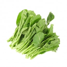 You Choy-Jr.(Around1.5 Lbs/Pack) 1Pack