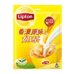 Lipton Original Milk Flv Tea