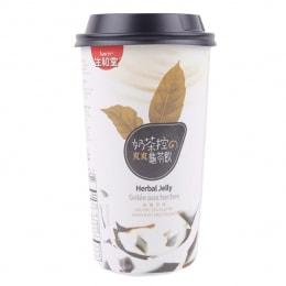 SUNITY OOLONG TEA HERBAL JELLY