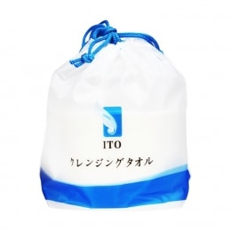 Ito Cleansing Towel