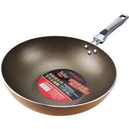 Cooker King Non Fume Wok 32Cm