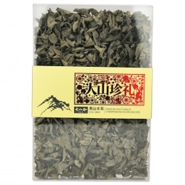 Dashanhe Dried Black Fungus Gift Box
