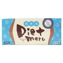 Eishin Diet Maru 100g