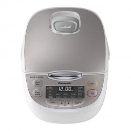 Panasonic 10C Micom Ricecooker