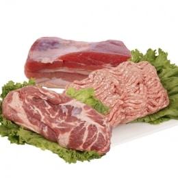鲜肉家庭包AB M-3