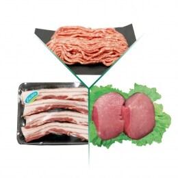 鲜肉家庭包ER M-7