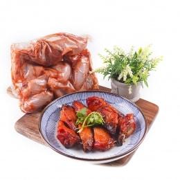 蜜汁鸡翼-预腌 (2磅 )