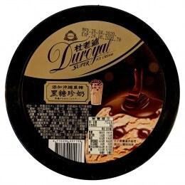 Duroyal Brw Sg Pearl Mt Ice Dessert