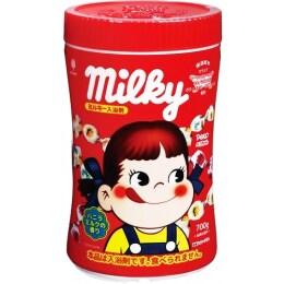 Fujiya Vanila Milk Bath Salt
