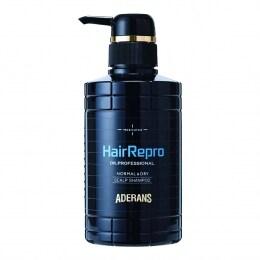 Aderans Scalp Shampoo M 370ml