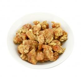 T&T Kitchen Popcorn Chicken 220g