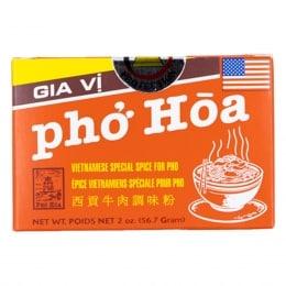 VIETNAMESE SPICE FOR PHO