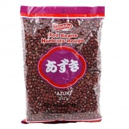 白菊印红豆910G
