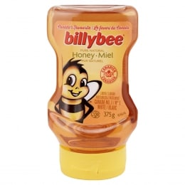 BILLY BEE LIQUID HONEY-UPSIDE DOWN