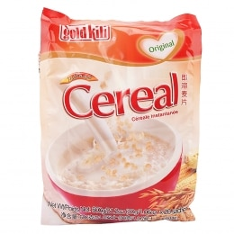 Gold Kili 3 In 1 Instant Cereal