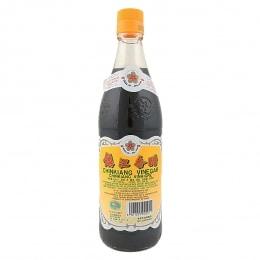 Gp Chin Kiang Vinegar