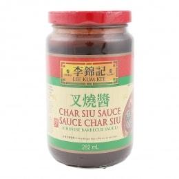 Lee Kum Kee Char Siu Sauce