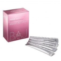Axxzia Peach Vs Recipe Breast Act Jelly