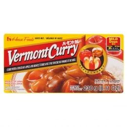 HOUSE VERMONT CURRY-MILD
