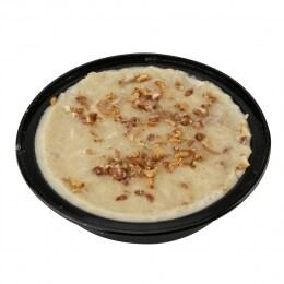 Taro Cake Supreme