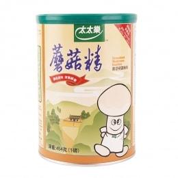 太太乐蘑菇精调味料