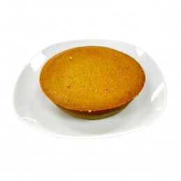 Baked Rice Cake (Original)