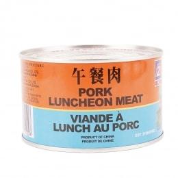 上海梅林午餐肉