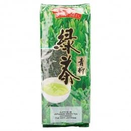青柳高级日本绿茶