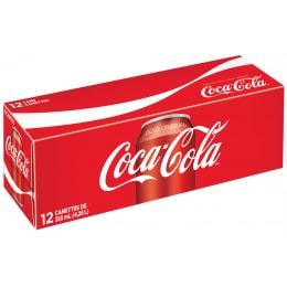 Coca Cola Classic Fridgemate
