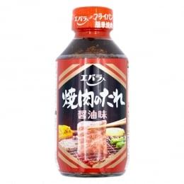 Ebara Bbq & Dipping Sauce