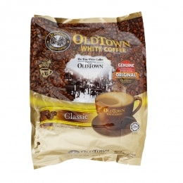 Old Town Original White Coffee