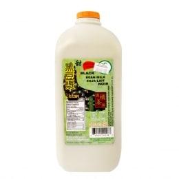 Yo Black Bean Milk