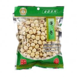 Kingo Dried Lotus Seed