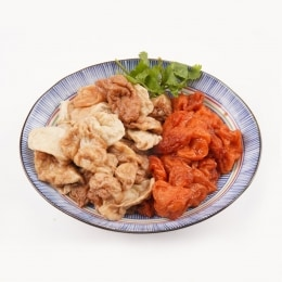 Assorted Bean Curd - 2Items