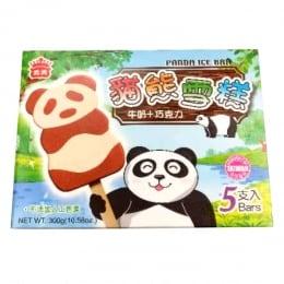 I-Mei Panda Ice Cream Bar