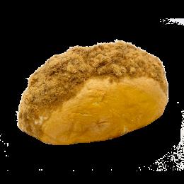 蛋糕堡(肉松) X 2個