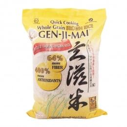金谷营养玄滋糙米