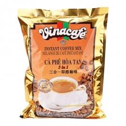 3合1越南咖啡