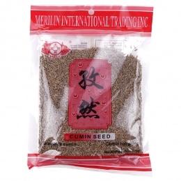 Merilin Cumin Seed 170g