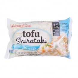House Fettuccine Shirataki Noodles 226G
