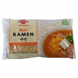 Sun Noodle Miso Ramen  311G