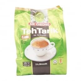 益昌3合1奶茶