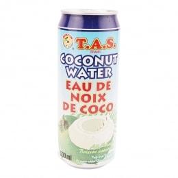 达斯克椰子水